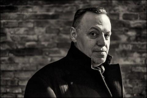 Eraldo Baldini guida l'omaggio a Stecchetti