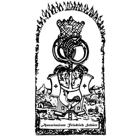 Un organetto suona… a Santo Stefano