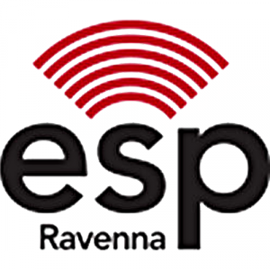 ESP RAVENNA