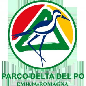 PARCO DELTA DEL PO EMILIA-ROMAGNA