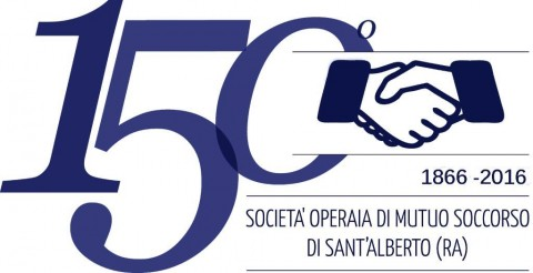Un convegno e una mostra sulla Società Operaia di Sant'Alberto