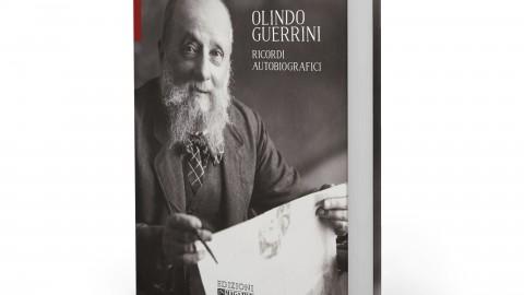 """Una nuova edizione dei """"Ricordi autobiografici"""""""