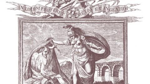 I Filopatridi e Guerrini