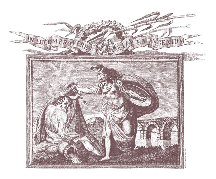 copia-di-filopatridi-logo