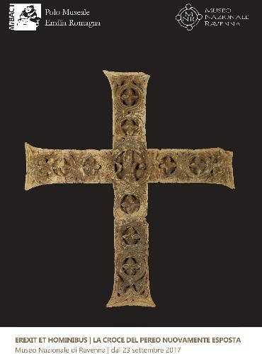 croce pereo