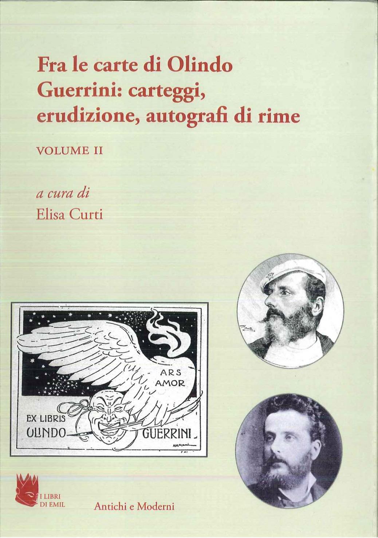Copertina 2volume