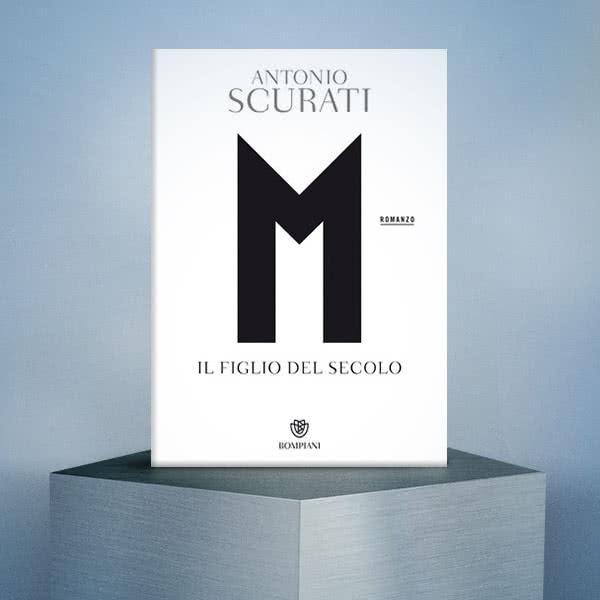 20190103091815-libro-10-