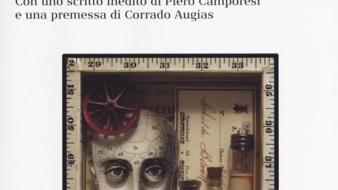 A proposito di Piero Camporesi…