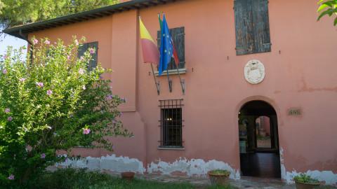 Soddisfazione per lo staziamento dei fondi dal Comune per Casa Guerrini